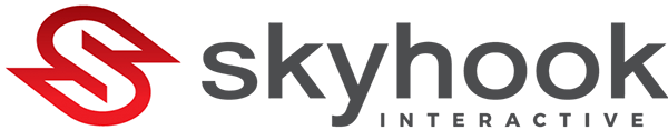 Skyhook Interactive